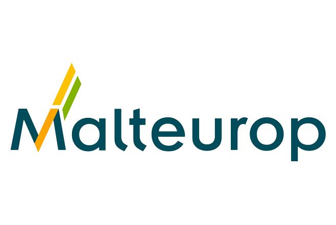 Malteurop Logo